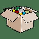 Net-Débarras | Spécialiste en nettoyage de débarras
